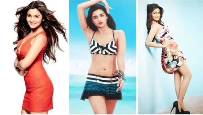 List of Top 5 World Most Beautiful Girls in the Year 2020