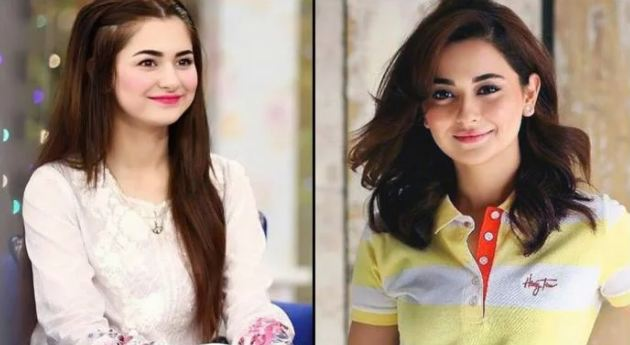 Dilruba Hum Tv Drama Cast Timing Schedule and Story