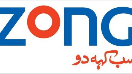 Zong to Zong Hourly Daily Weekly and Monthly Call Packages 2020
