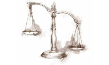 Law Colleges in Lahore - Private and Government Colleges List