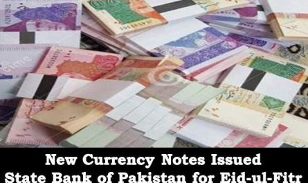 How to Get New Fresh Currency Notes 2021 - 8877