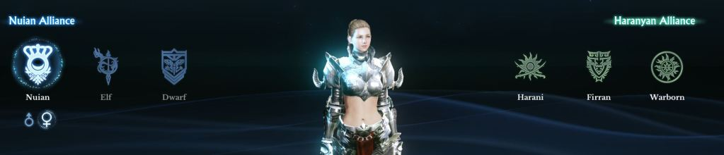 Beginner Guide - Archeage Unchained - Saarith com