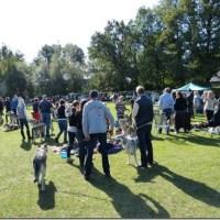 AVLS clubmatch 2012