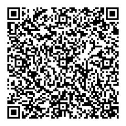 qr_code_saarpark-apotheke
