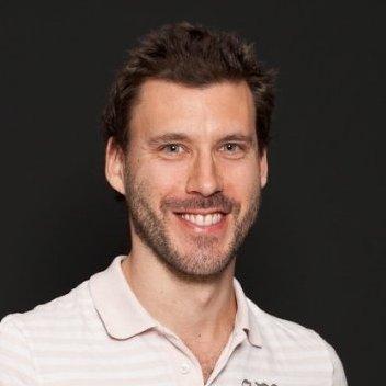 Marcus Tonndorf