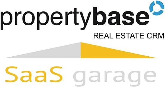 SaaSgarage exits portfolio coompmany Propertybase