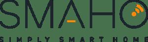 Smaho, cloud based home aoutomation