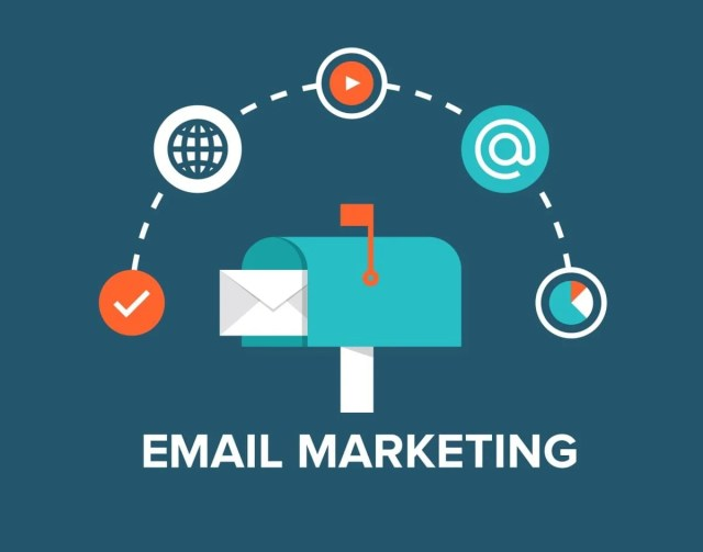 How to Use Your Website to Generate More Sales for your Business: Email List Building   SaasList