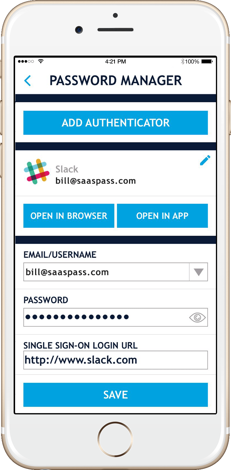 Essentiamyhealth Login : essentiamyhealth, login, Password, Manager