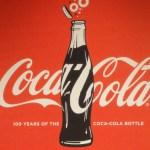 コーラのように同じものを売り続けるマーケティング