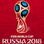 ワールドカップまで1ヶ月半!この大会でサッカーグッズを販売しよう!