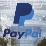 PayPalがUSユーザーの規約変更!バイヤーに返金してもPayPal手数料はセラーに返金しない!