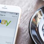 eBayのページビューってどうカウントされてる?