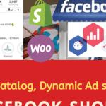 Facebook、InstagramとともにEC購入体験を一新!