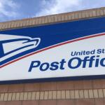 USPS 2020年7月1日から送料値上げか