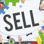 これからeBay輸出をされる方に、様々な販売手法をご紹介