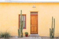 Saaty Photography   Tucson Doors and Details: Tucson ...