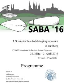 saba-programme1