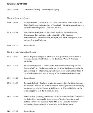 sabaprogramm2016-4