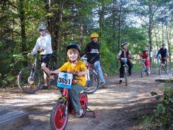 2008-Kids-016