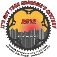Logo-2012-Large