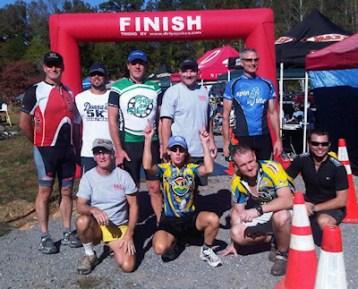TeamSABA_Post-Race