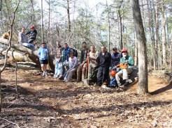 jackrabbit-Trail-work-2010-21