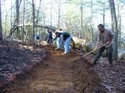 jackrabbit-Trail-work-2010-4