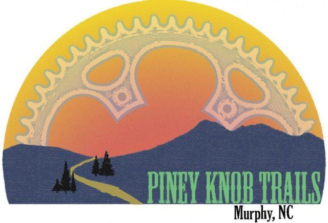 Piney Knob Trail System - Murphy, NC