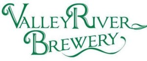 Valley River Brewery - Hayesville, NC