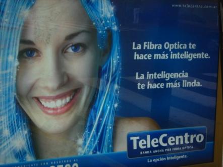telecentro.jpg