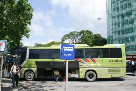 Transport Options Sabahbah Com