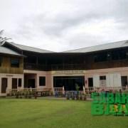Ranau Recreation & Golf Club