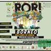 Borneo Rhythms of Rimba Wildlife Festival, Rainforest Discovery Centre, Sandakan