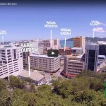 KK City Walk Through Video