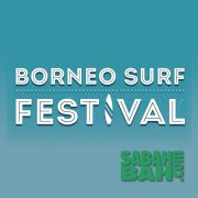 Borneo Surf Festival, Kota Kinabalu, Sabah