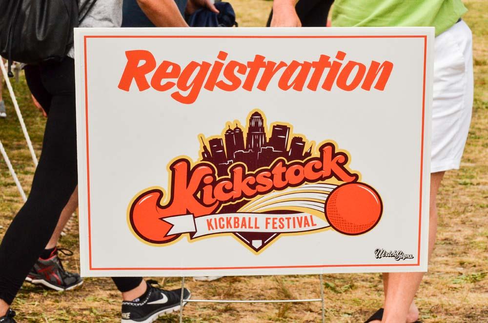 2017 Kickstock Photos