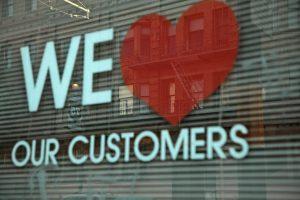 LoveCustomers