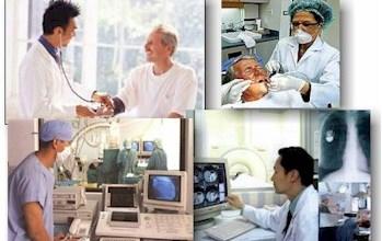 Photo of Таиланд становится настоящим раем для врачей