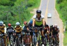 Photo of Велопробег 21 января от Farm Chokchai Outdoor Sport
