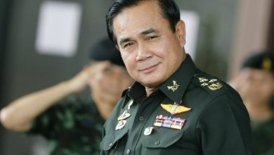 Photo of Премьер-министр Таиланда Чан-Оча Прают может стать аутсайдером на выборах
