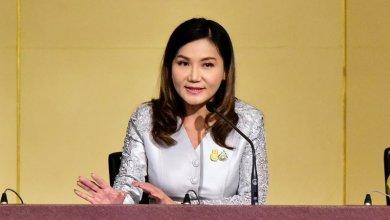 Photo of Правительство Таиланда введет 24-часовой комендантский час, если ситуация с Covid-19 не улучшится