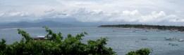 Nusa Lembogan, Indonesia