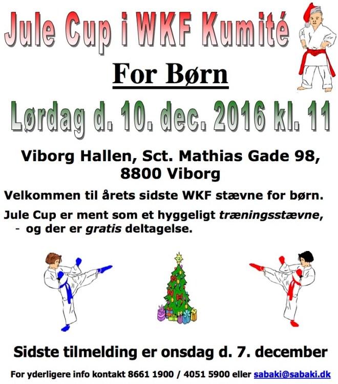 jule_cup_2016_kids