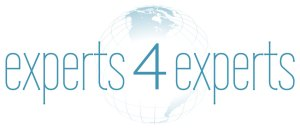 experts4experts