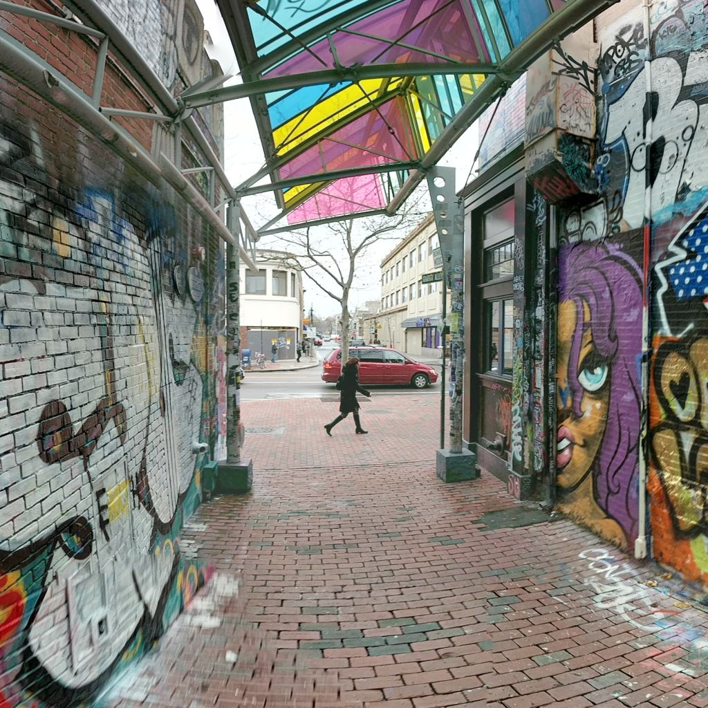Graffiti wall cambridge - Share This