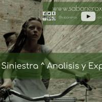 La Cura Siniestra ^ Análisis y Explicación