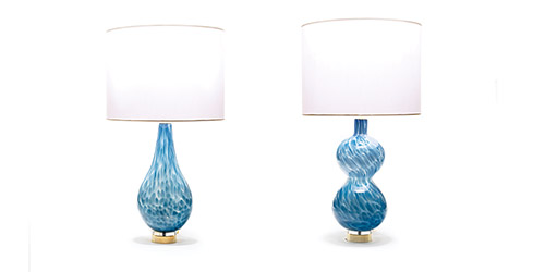 Lamps - Click to view all