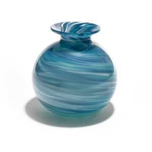 Fishbowl Vases