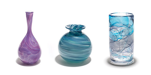 Vases - Click to view all